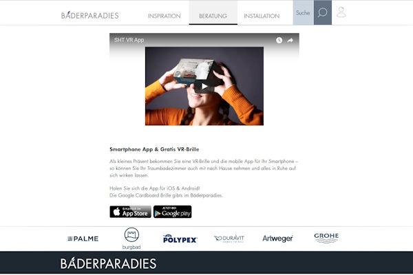 badplaner app fliesen badplaner ipad badplaner kostenlos. Black Bedroom Furniture Sets. Home Design Ideas