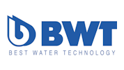 BWT | BEST WATER TECHNOLOGY