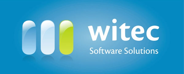 witec | Software Solutions